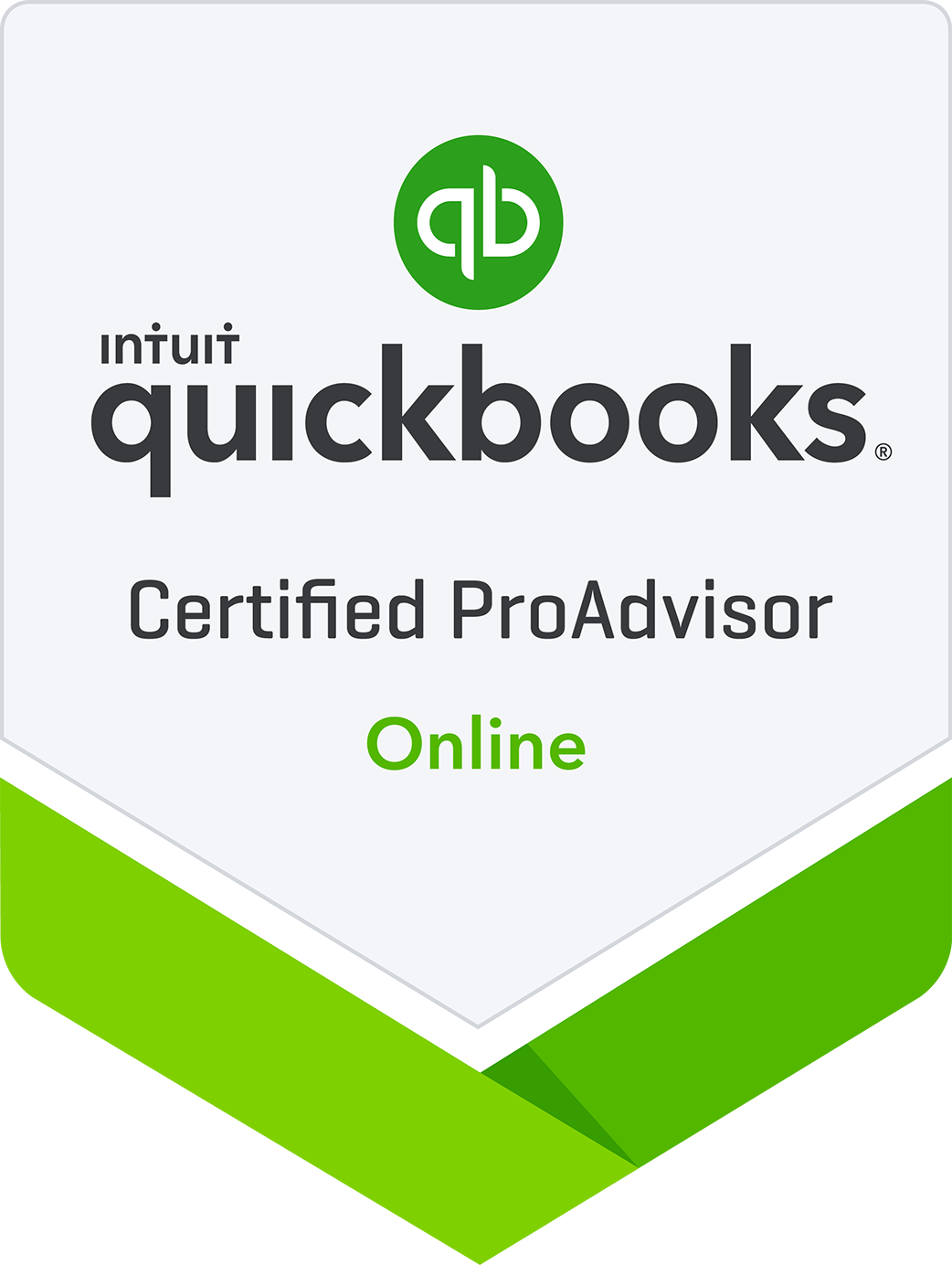 QuickBooks ProAdvisor Reviews